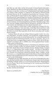 Statistische Methoden - Seite 6