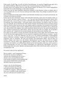 Predigt am 4. November 2012 - johannesgemeinde.org.za - Page 2