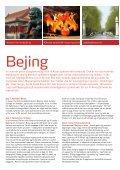 - opplevelser i Midtens rike - Unik Travel - Page 2