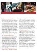 - opplevelser i Midtens rike - Unik Travel - Page 3