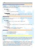 FENETRE 2 - Page 2