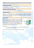 FENETRE 2 - Page 4