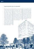 Real Estate i - EPRA - Page 4