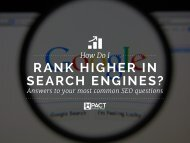 How-do-i-rank-higher-in-search-engines1