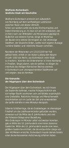 Historischer Rundgang - Stadt Wolframs-Eschenbach - Seite 3
