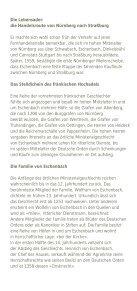 Historischer Rundgang - Stadt Wolframs-Eschenbach - Seite 4