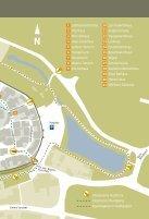 Historischer Rundgang - Stadt Wolframs-Eschenbach - Seite 6