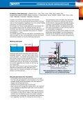 Thermostatische mengventielen - WATTS industries - Page 5