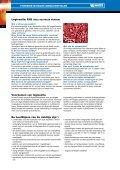 Thermostatische mengventielen - WATTS industries - Page 6