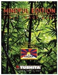 to download Tushita Tibet poster catalog - Image Connection