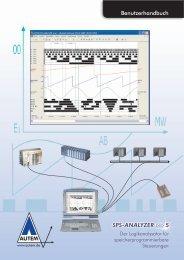 Benutzerhandbuch SPS-ANALYZER pro 5.pdf
