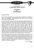 TSV 08 Massing k - SV Schönau - Seite 3