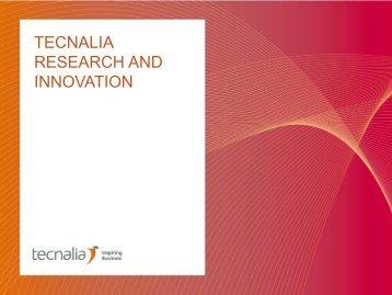 Diapositiva 1 - ICTA