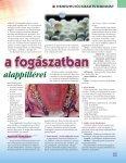 A biológiai fogászat alappillére - BioDent - Page 2