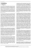 Forekomst og endringer i kråke- bolletetthet ... - NINA - Page 6