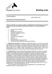 Referral and Assessment Service PDF 40 KB