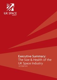 size-and-health-of-the-uk-space-industry-2014