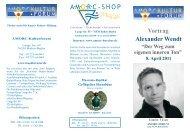 469_Vortrag Alexander Wendt-KOMP.pdf - Amorc