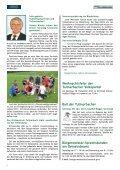 Neueröffnung Gemeindezentrum Tullnerbach im ... - VP Tullnerbach - Seite 2