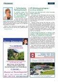 Neueröffnung Gemeindezentrum Tullnerbach im ... - VP Tullnerbach - Seite 7