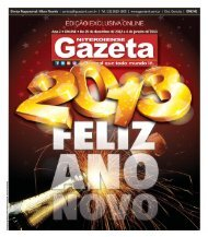 Untitled - Gazeta Niteroiense