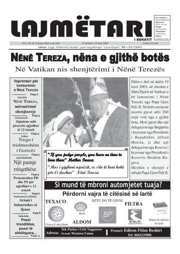 Gazeta Nr.16.pmd