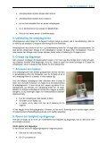 G-DAGE FRA ARBEJDSGIVER - Frie Funktionærer - Page 5