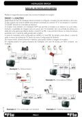 MAX S402PVR_PO_v1.2.indd - Receptores digitales - FTE Maximal - Page 3