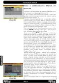 MAX S402PVR_PO_v1.2.indd - Receptores digitales - FTE Maximal - Page 4