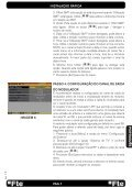 MAX S402PVR_PO_v1.2.indd - Receptores digitales - FTE Maximal - Page 7