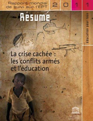 unicef - Unesco