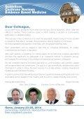 best outpatient practice - Ordine dei Medici - Page 2
