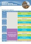 best outpatient practice - Ordine dei Medici - Page 4