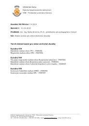 pdf - 284 kB - FBI