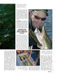pdf - 1107 KB - Jens Bursell - Page 2