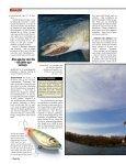 pdf - 1107 KB - Jens Bursell - Page 3