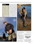pdf - 1107 KB - Jens Bursell - Page 4