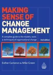 cameron and green making-sense-of-change-management