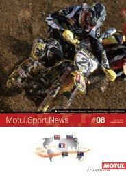 Motul.Sport.News 08