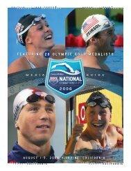 1 - Event History.qxp - USA Swimming