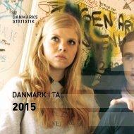 dkital2015