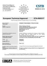ETA-09/0317