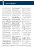 1iPjHFY - Page 3
