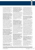 1iPjHFY - Page 6