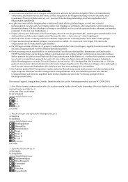 kinder klausur - ws 2000-2001.pdf