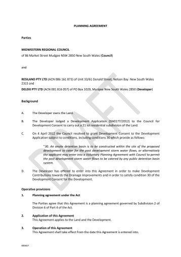 10 Best Images Of Standard Loan Agreement Blank Form U2013 Personal. U2026 Sample  Subordination Agreement Template.