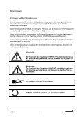 TWIN_715-S_TWIN-745_850-VS - Seite 3