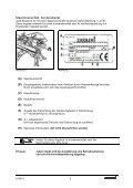 TWIN_715-S_TWIN-745_850-VS - Seite 4