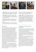 Een dienstverlenend bedrijf op het gebied van de ... - Vivaqua - Page 2