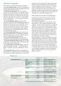 Een dienstverlenend bedrijf op het gebied van de ... - Vivaqua - Page 3